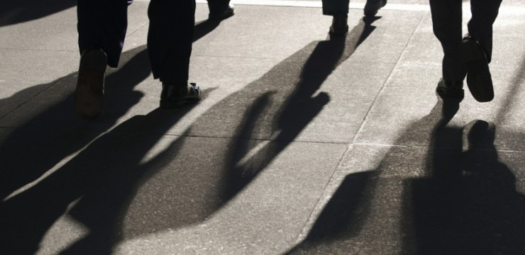1280_Business-People-Walking-Shadow-1-820x400