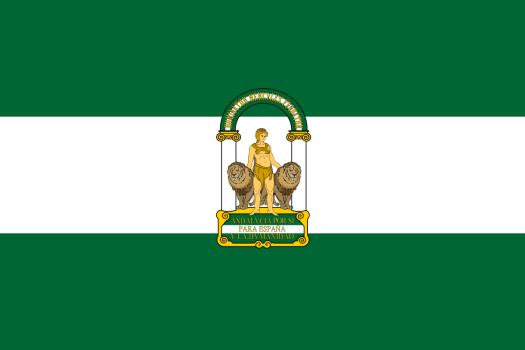 bandera_and